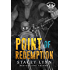 Point of Redemption (The Nordic Lords MC Book 2)