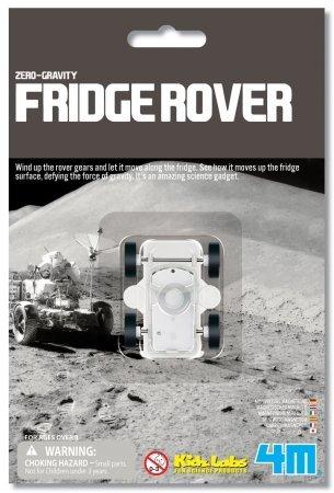 fridge rover - 7