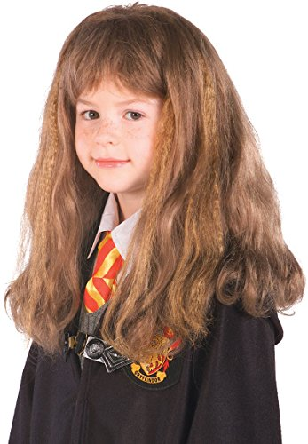 Harry Potter Costume Accessory