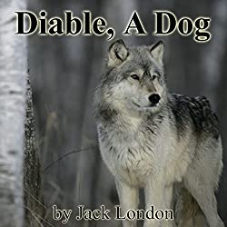 Diable, A Dog