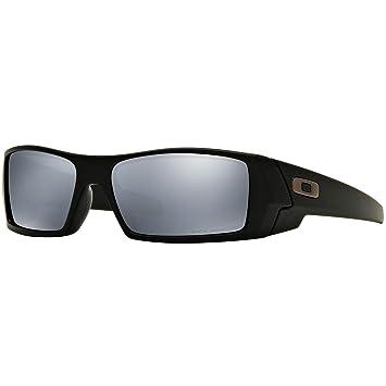 nuovi prodotti per ineguagliabile nelle prestazioni nuovi oggetti Oakley Occhiali da Sole Gascan w/Irid. Polar.