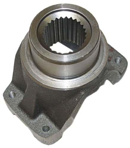 Omix Jeep Pinion (Omix-Ada 16580.21 Drive Shaft Pinion Yoke)