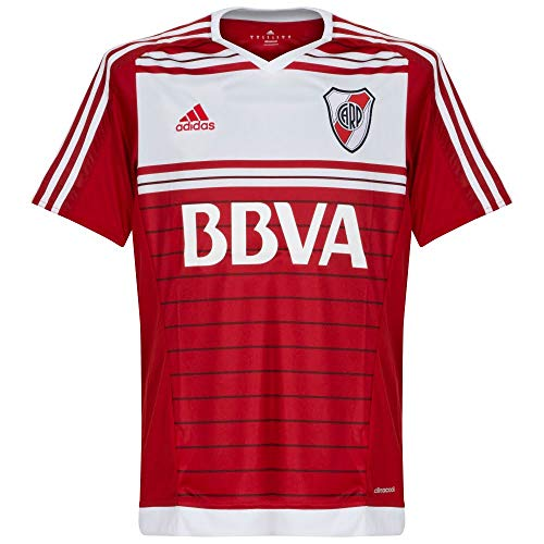 adidas Club Atlético River Plate Jersey 2016/17 Away ()