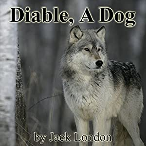 Diable, A Dog Audiobook
