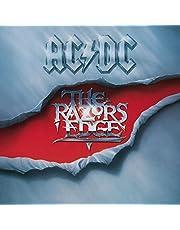 Razor'S Edge (180G)