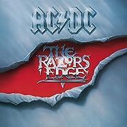 The Razor's Edge [Vi
