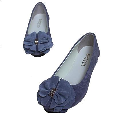 19061712 43-46 2 Paar unisex Socken mit Plüschsohle weiß mit Schaftmuster Gr