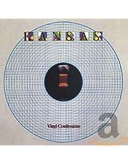 Vinyl Confessions  (24Bit Remaster)