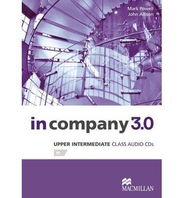 Download [(In Company 3.0 Upper Intermediate Level)] [Author: Mark Powell] published on (January, 2014) pdf