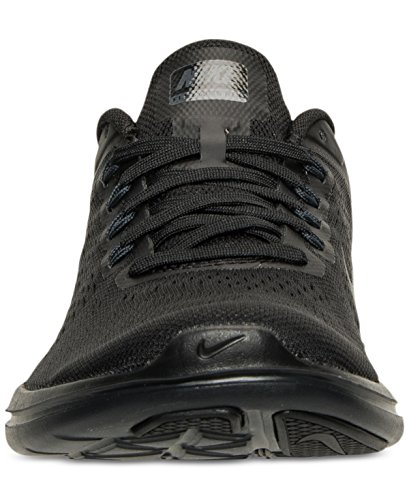 Anthracite Black Flex 2016 Rn Women's WMNS Training Nike 5AqY0xwz