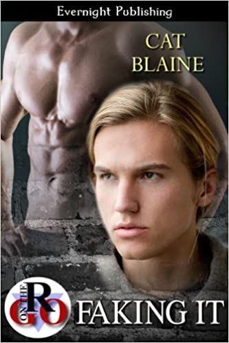 Von Google Books als PDF herunterladen Faking It (Romance on the Go) B00IDW0OEO by Cat Blaine PDF CHM ePub