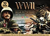 WWII: The Road to Victory