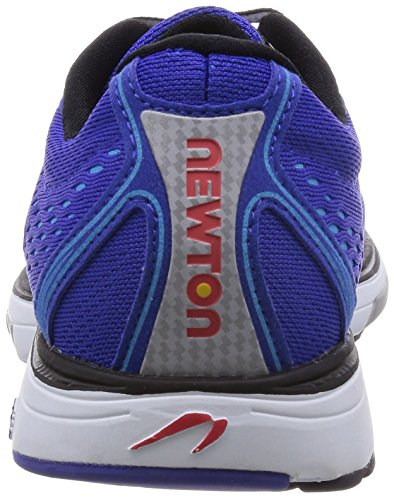 Newton Running Männer Schicksal Blau / Himmelblau