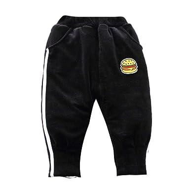 c2edd7573 Zerototens Kids Pants