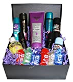 Wet Special Occasion Basket Lubricant, 144 Pound