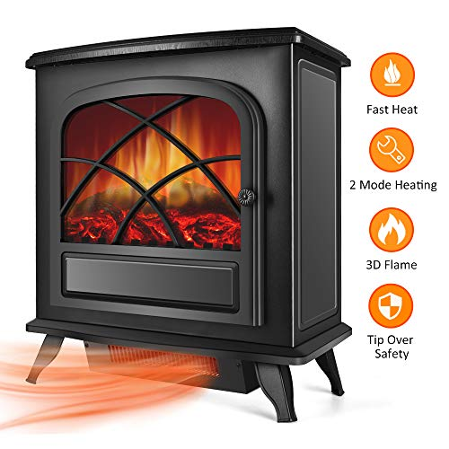 Bestselling Fireplaces & Accessories