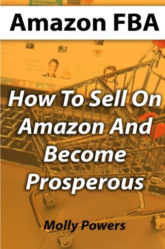 what to sell on amazon 2017