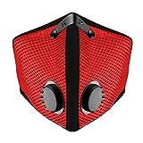 RZ Mask M2.5 Face Mask X-Large