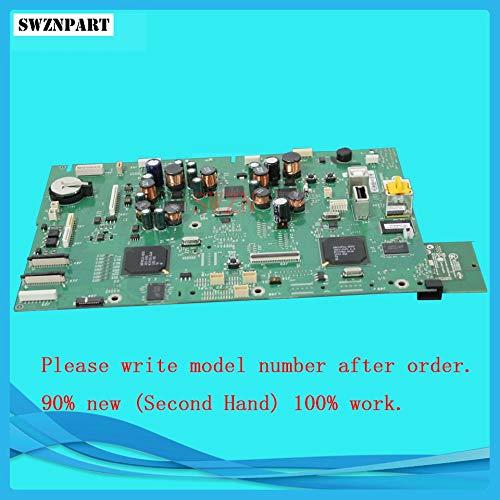 Printer Parts Yoton PCA Assy Yoton Board Logic Main Board MainBoard for HP Officejet Pro X551dw X551 551 DW DN CV037-67001 by Yoton (Image #1)