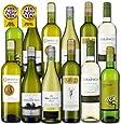 Top Sellers White Case - Laithwaite's Wine (Case of 12)