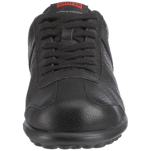 Camper Pelotas Xl Herren Sneakers Schwarz (nero)