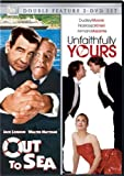 Out to Sea/Unfaithfully Yours by 20th Century Fox