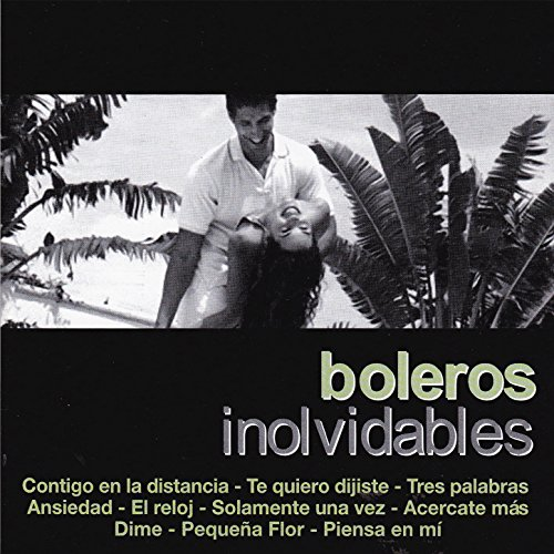 Baladas en Español, Selección 5 Estrellas Black by Various artists on Amazon Music - Amazon.com