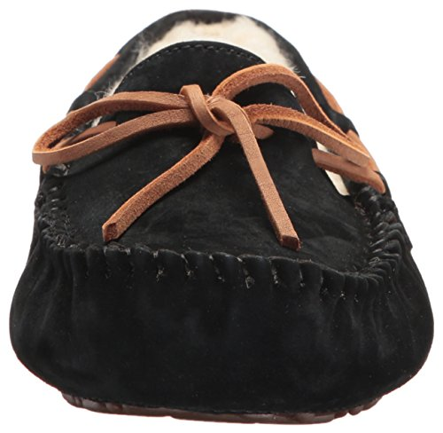 Black UGG Dakota Black Women's UGG Women's Dakota UGG Dakota Women's axnUgpvn