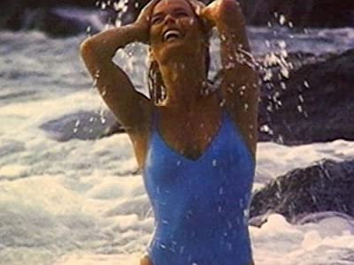 Swimsuit Show 1994