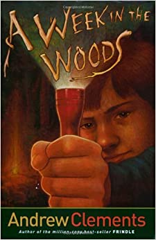 Image result for week woods