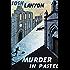 Murder in Pastel