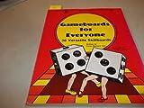 Gameboards for Everyone, Bernard Heit, 0916456862