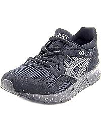 Asics Gel-Lyte V Running Shoe