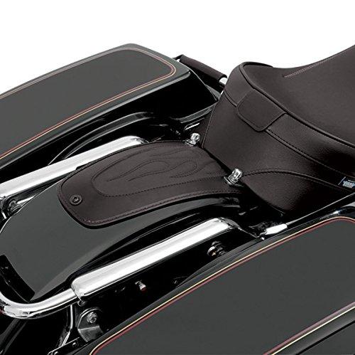 Copertura parafango posteriore Fiamma DRAG SPECIALTIES Harley Davidson FL 97-UP 14050140