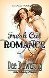 Fresh Cut Romance: Adult Version