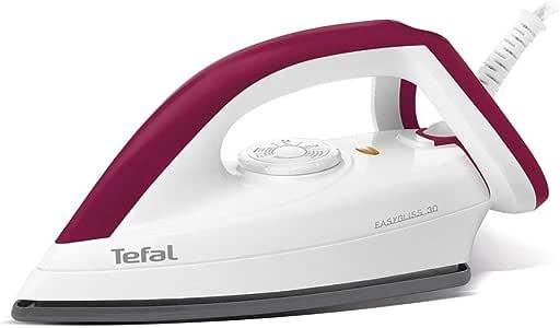Tefal FS 4030 Durilium Dry Iron