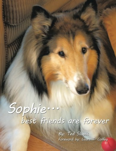 Sophie... best friends are forever