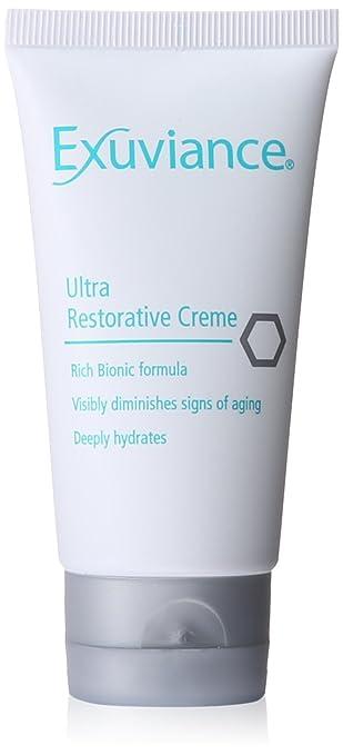 ultra restorative cream
