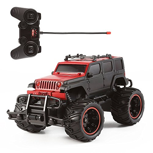 R/c Buggy - 9