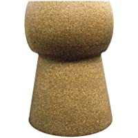 Epicureanist Champagne Cork Table
