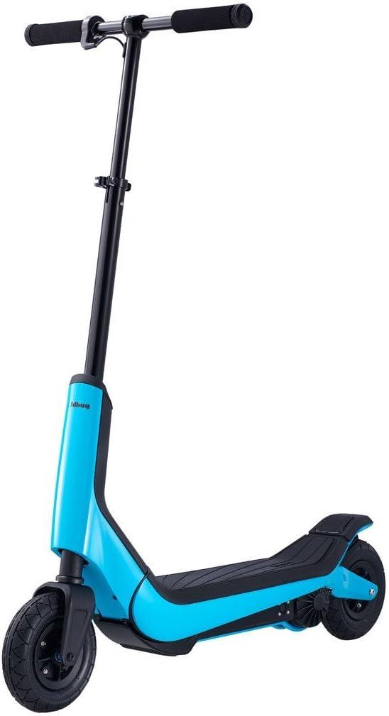 Blau CityBug Sports-ES312 E-Scooter One Size