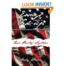 Essays from a Fed-Up Middle Aged, Middle Class American