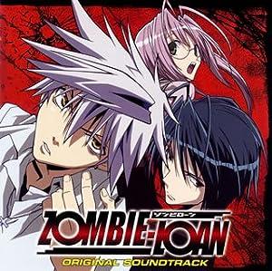 EMOTION the Best ZOMBIE-LOAN DVD-BOX