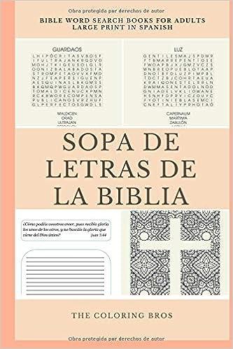 Download e-book La protegida del lord (Spanish Edition)