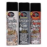 Rock Doctor Granite Cleaner