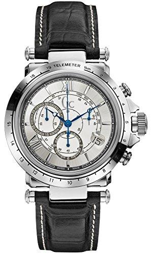 Class Chronograph Watch - 1