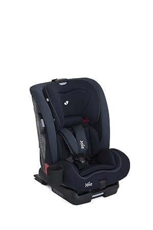1afc4df7dc78fc Joie Bold Kindersitz Autositz Gr. 1/2/3 9-36 kg Deep Sea