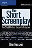 With the growth of film festivals, cable networks, specialty home video, and the Internet, there are more outlets and opportunities for screening short films now than at any time in the last 100 years. But before you can screen your short fil...
