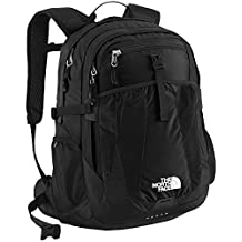 The North Face Recon Backpack TNF Black Size One Size