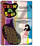Teen a Go Go on
